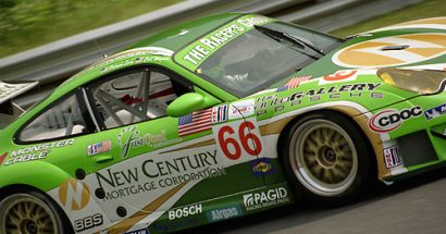 Motorsports gallery 2004