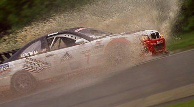 Motorsports gallery 2003