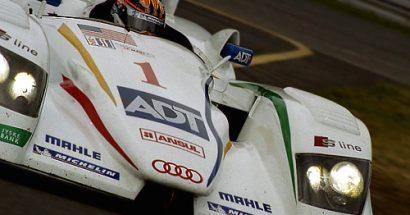 Motorsports gallery 2005